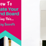 How to create your brand board using this - 630x430 (1)