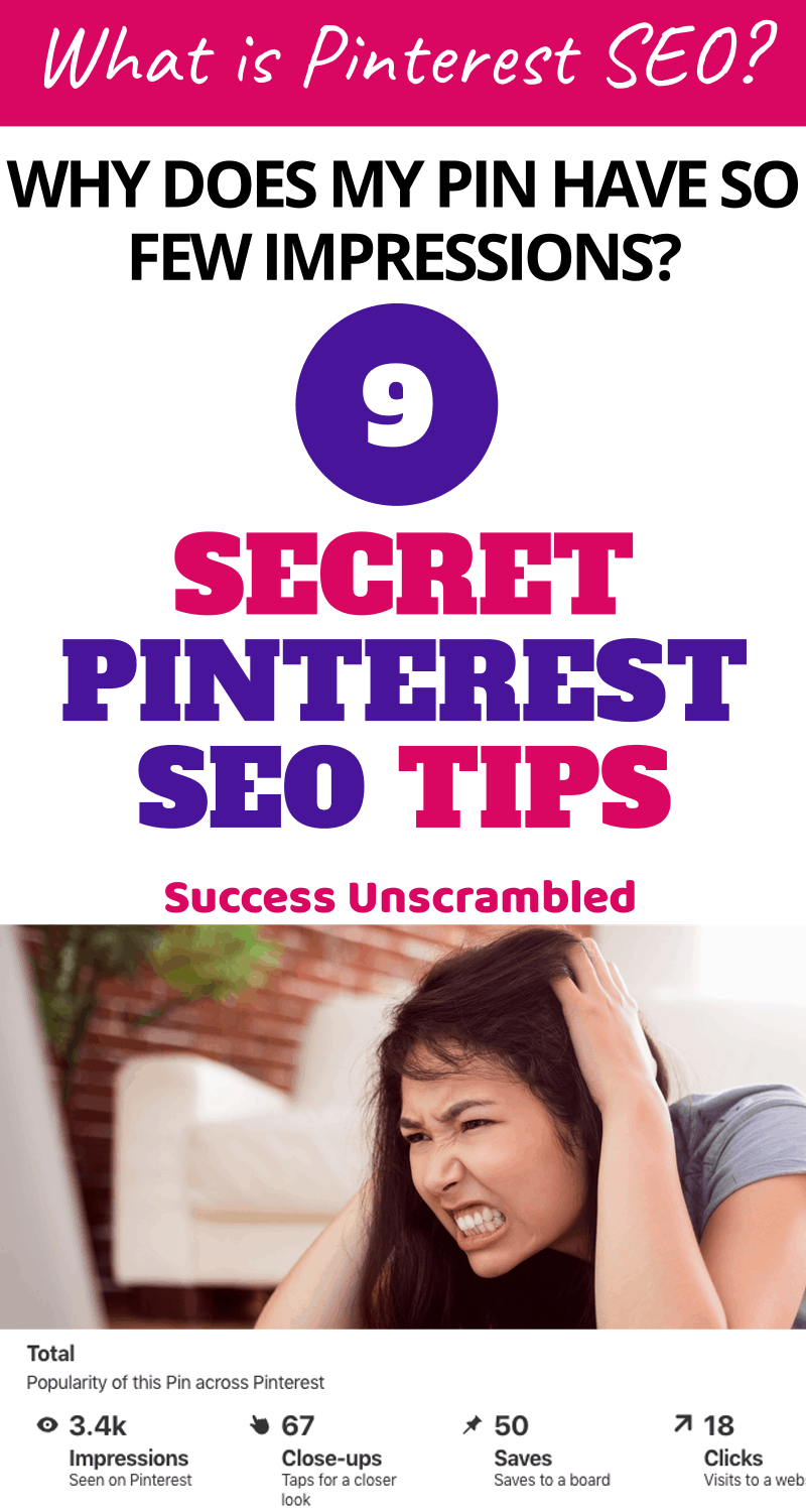 Pinterest SEO Tips 2 - 800x1500