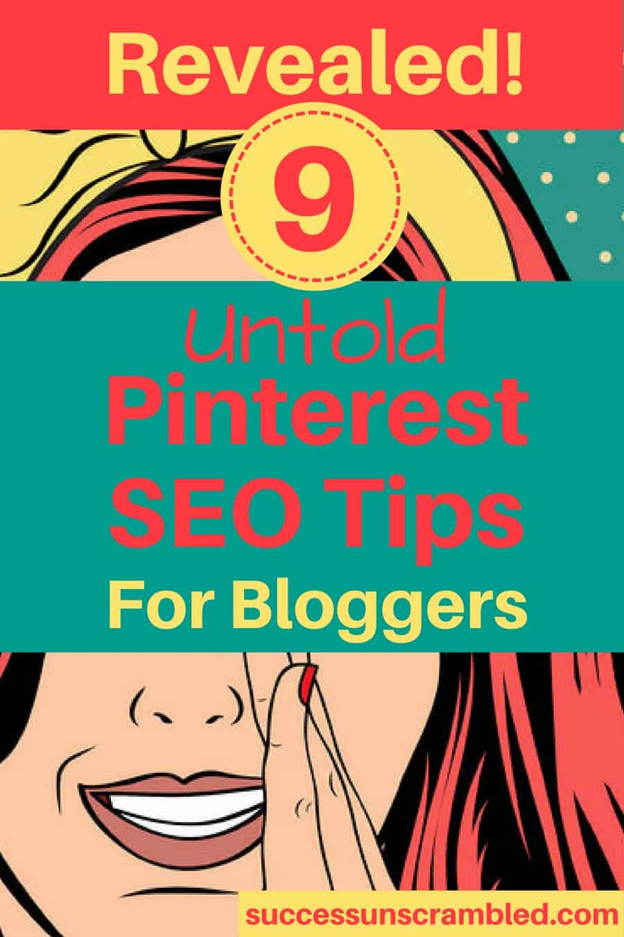Revealed_ 9 Untold Pinterest SEO Tips For Bloggers