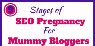 Mummy Bloggers - 630x430