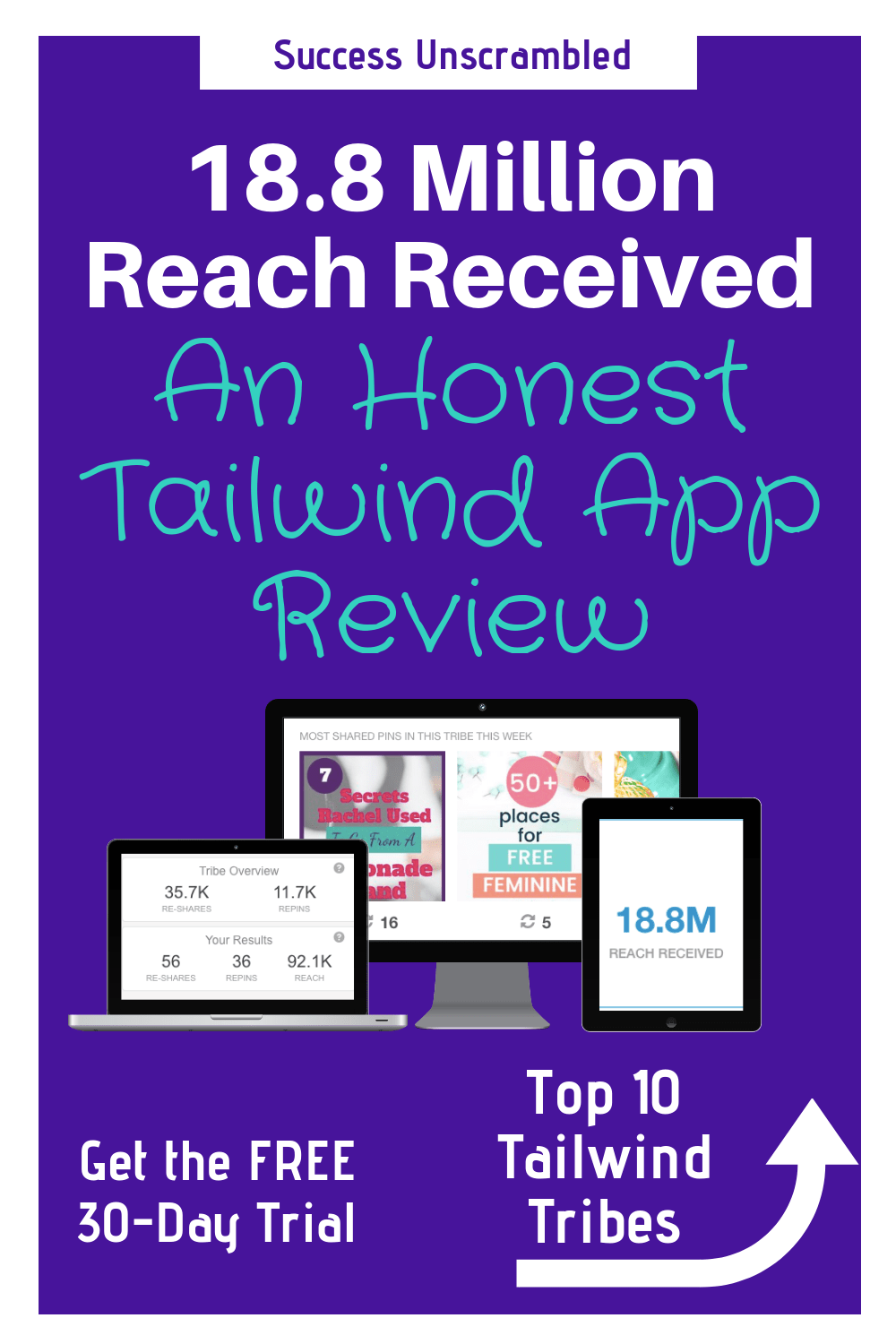 Tailwind App Review - 1000x1500