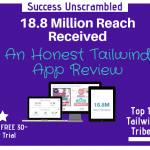 Tailwind App Review - 630x430