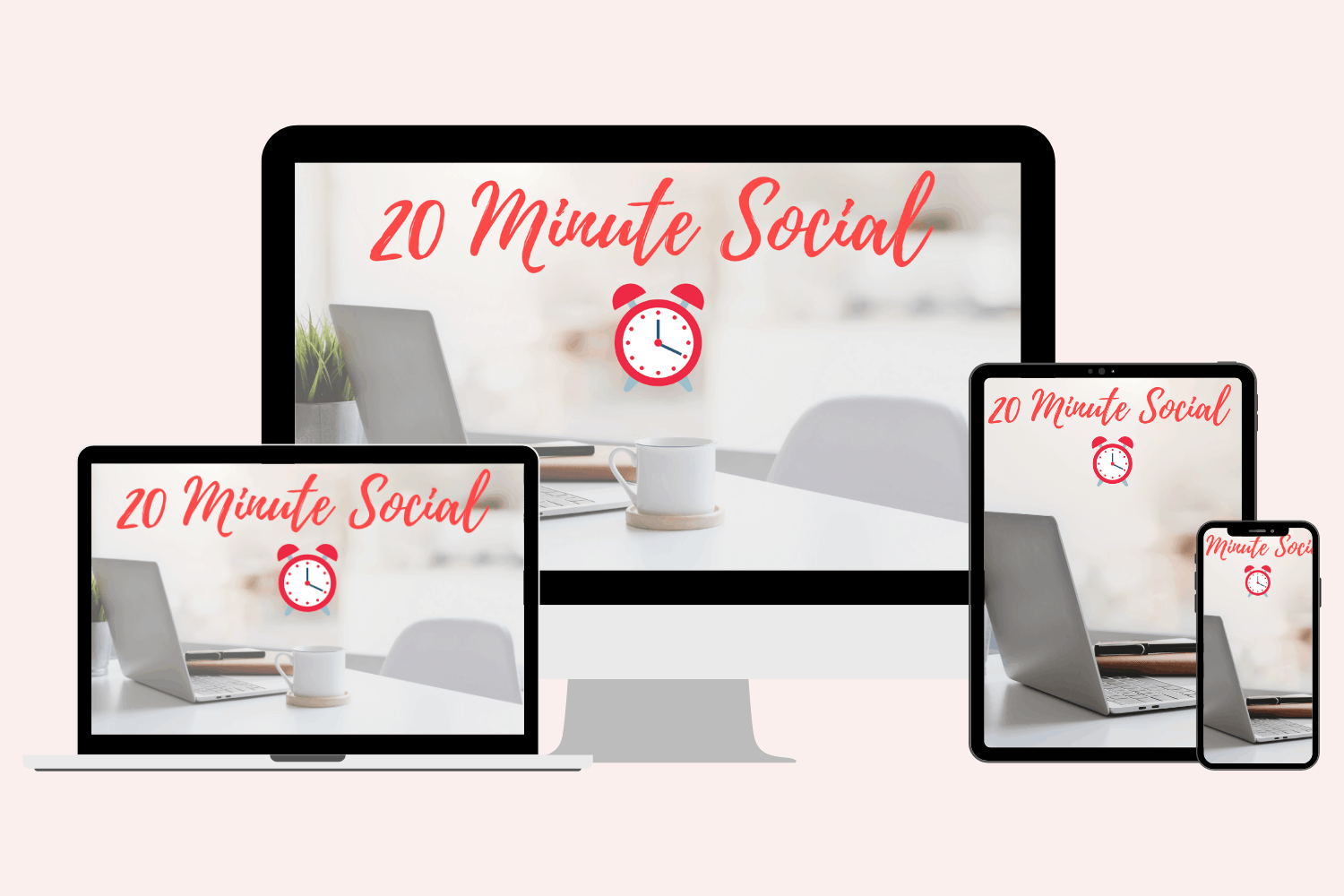 20 Minute Social Promos - Mockups - updated