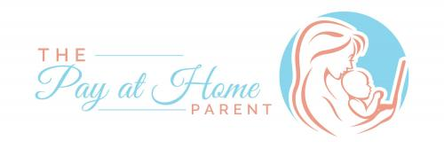 The-Pay-At-Home-Parent-01-e1548336912217