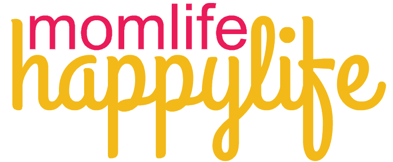 mom-life-happy-life-logo-v2