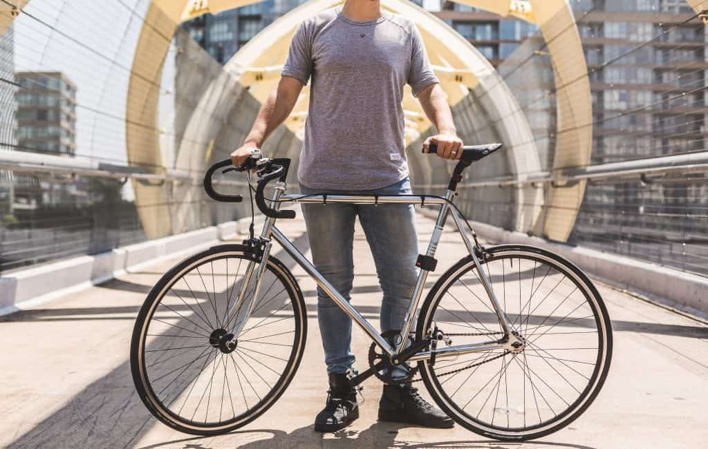 rent your bike - new-road-bike