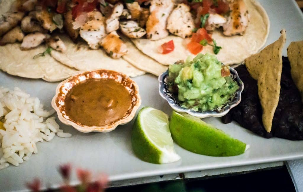 traditional-mexican-dips