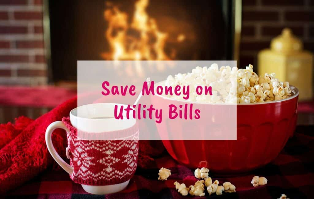 Save money on electric bills, save money on heating, save money on utility bills, save money on cable - blog - 3