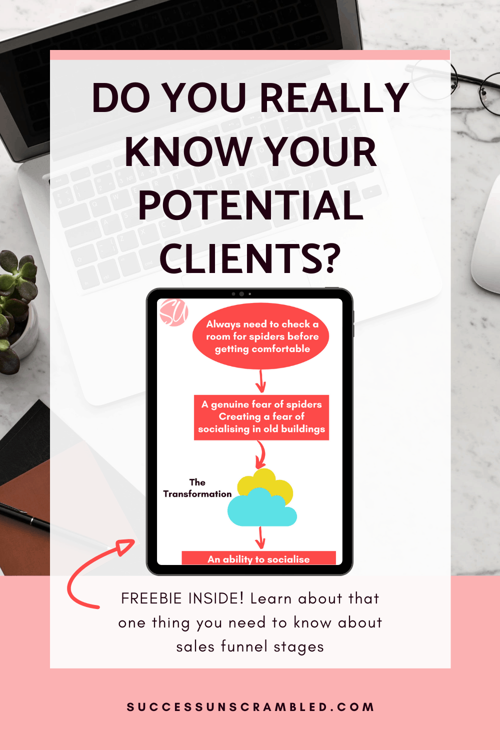 Do you really know your potential clients-2 - pin 1